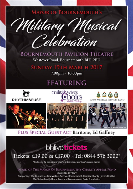 MoB Military Musical Celebration FINAL