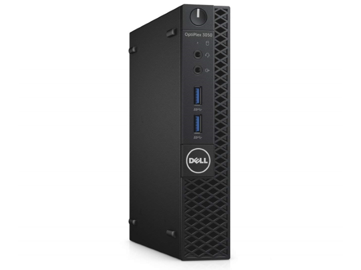10 Dell OptiPlex 3050
